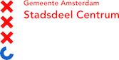 logo-adam-centrum