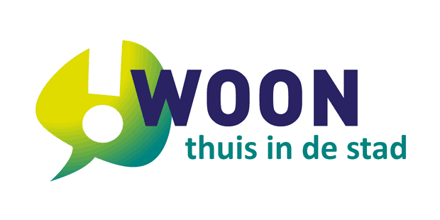 logo-woon