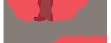 logo-burennetwerk