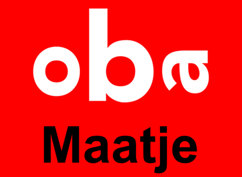 logo-obamaatje