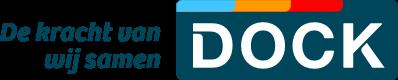 logo-pluspunt