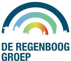 logo-regenbooggroep