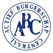 logo-175-abc