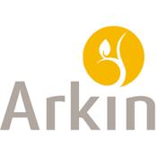 logo-175-arkin