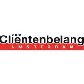 logo-175-clientenbelang