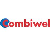 logo-175-combiwel