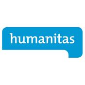 logo-175-humanitas