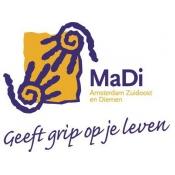logo-175-madizo