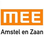 logo-175-mee-az