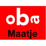 logo-175-oba-maatje