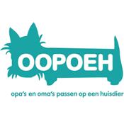 logo-175-oopoeh