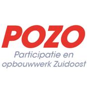 logo-175-pozo
