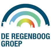 logo-175-regenboog-groep