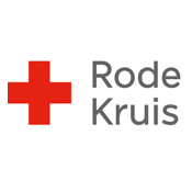 logo-175-rode-kruis