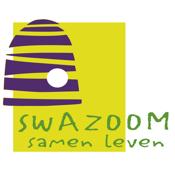 logo-175-swazoom