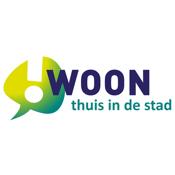logo-175-woon