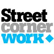 logo-175-street-corner-work