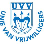 logo-175-uvv