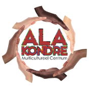 logo-175-ala-kondre