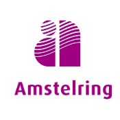 logo-175-amstelring2