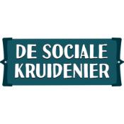 logo-175-sociale-kruidenier