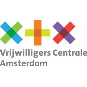 logo-175-vrijwilligers-centrale