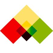 logo-175-buurthuis-driehoek