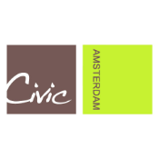 logo-175-civic