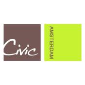 logo-175-civic