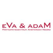 logo-175-eva-adam