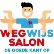 logo-175-weg-wijs-salon