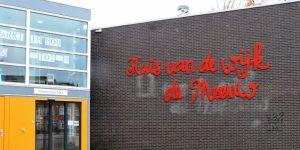huis_van_de_wijk_ _de_meeuw