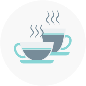 ico-koffie