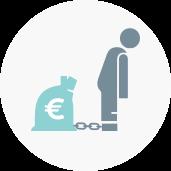 ico-schulden