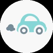 ico-vervoer