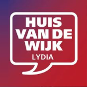 logo-175-huis-wijk-lydia