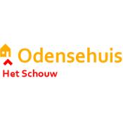 logo-175-odensehuis