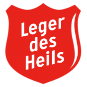 logo-175-leger-des-heils