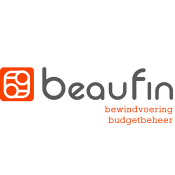 logo-beaufin-175