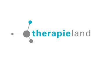 Therapieland