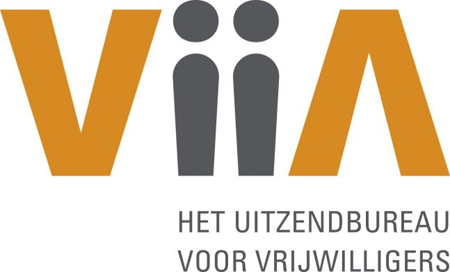 VIIA Amsterdam