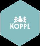 Koppl.nl