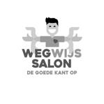 logo-wws