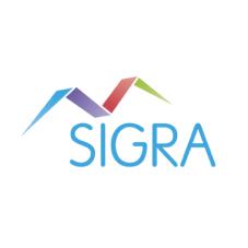 Sigra logo